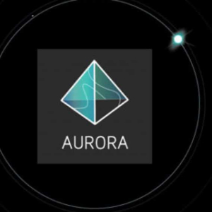 Aurora (AOA) Price Analysis : Is Aurorachain A Good Investment?