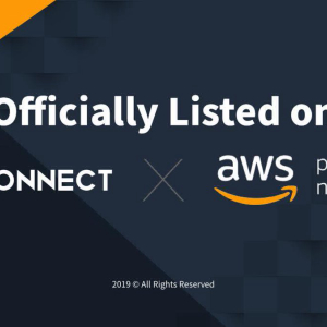 VANTA Network joins Amazon Partner Network to offer a better experience to developers on AWS