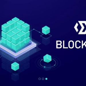 Blocknet: Learn About the Internet of Blockchains