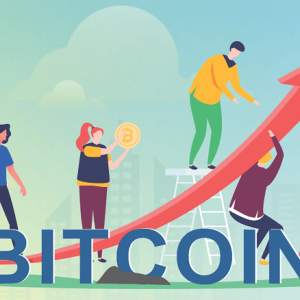 Bitcoin (BTC) Price Analysis: Bitcoin To Further Accelerate With Strong Backing & Collaborations