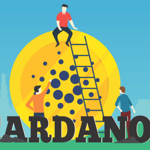 Cardano Follows the Market Sentiment; Trades Above $0.100