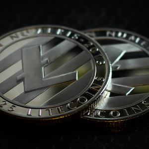 Springboard behind the Litecoin (LTC) Up-shoot from $30.35 in January to $62.77 in March