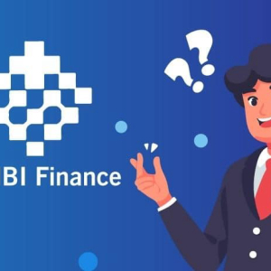 BABMI Finance Aims to Facilitate BMB Lending and Derivative Issuance