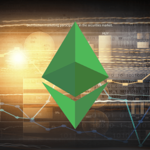 Promising Price Rise of 2.7 Percent in USD for Ethereum Classic, Attracts More Trade And Promising Future