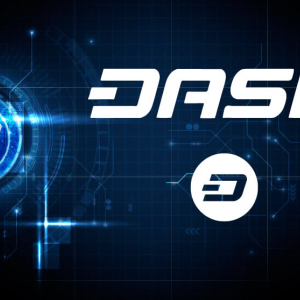 DASH Introduces All-New Version of Dash Core- v0.14.0.3