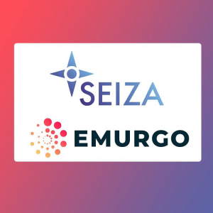 "EMURGO Recently Revealed ""Seiza"" – A Brand New Cardano Blockchain Explorer!"