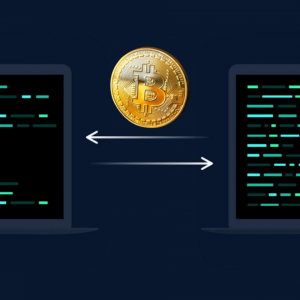 Seed SEF Starts Testing of Its Physically Settled BTC Swaps
