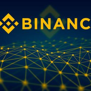 Binance Declares that it will Support Technical Requirements of Zilliqa Mainnet Token Swap!