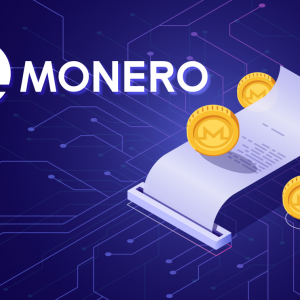 Monero (XMR) Price Analysis: Monero Has A Promising Future; New Entrants Will Flourish More