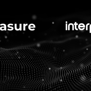 Interpret and Measure Protocol Join Hands to Build a Blockchain-based Online Gaming Research Community