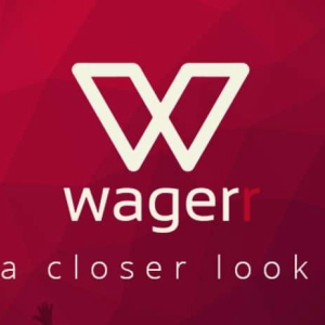 Wagerr – A Name that Revolutionizes Blockchain-Based Betting