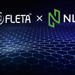 FLETA Teams Up with NULS to Promote Blockchain Usage