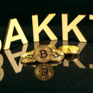 Bakkt To Start User Testing 'Moonshot' Bitcoin Futures Trading Platform From Today