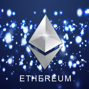 Ethereum Trades below $180 after Hitting a 0.72% Fall