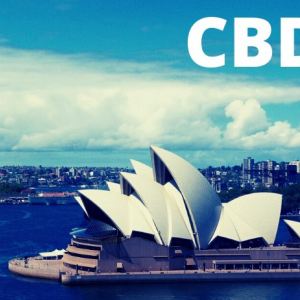Australia Discards the Idea of Central Bank Cryptocurrency