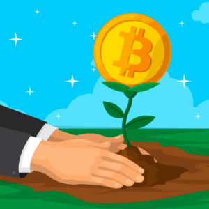 Things You Must Know Before Investing in Bitcoin
