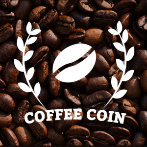 Near-Instant Coffee Payments In Fraction Of A Cent; COF And Waves Keeper Join Forces