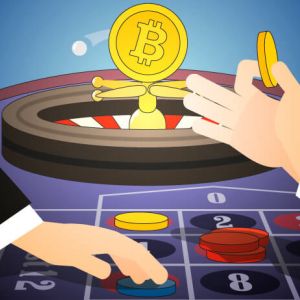 Stuck in Self-isolation With Time to Kill? Try Your Luck at a Bitcoin Casino That Does These 4 Things Right