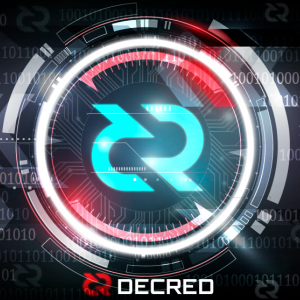 Decred (DCR) Price Analysis: Decred's Bitcoin Linked Growth is Unlikely to Disappoint on the Long-term