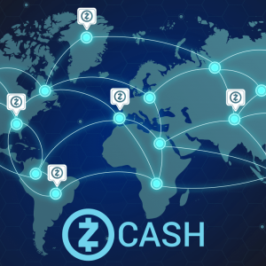 Zcash (ZEC) Price Analysis: Zcash Now Running Bearish But, Has The Potential To Touch $500 Mark This Year