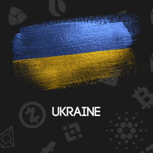 Bill for the Legalization of Crypto Assets Presented in Ukraine's Parliament