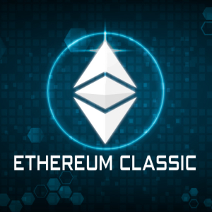 Ethereum Classic (ETC) Price Analysis: How Trustworthy Will This Volatile Crypto Market Be To Fulfil The Short And Long Term Goals Of ETC?