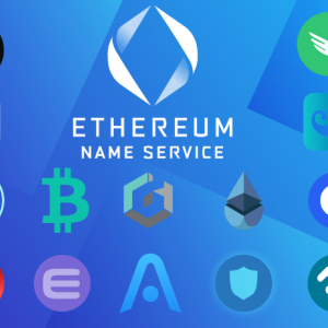 ENS Announces the Launch of Multicoin Support on Mainnet