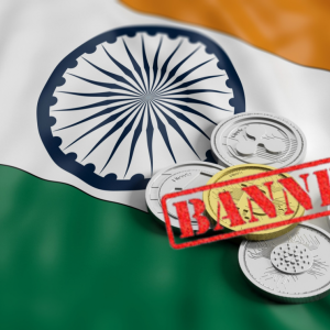 Drama of Indian Crypto Industry Continues as Inter-Ministerial Committee Proposed Complete Ban
