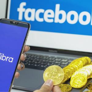 Libra's Miseries Continue as Vodafone Quits Libra Association