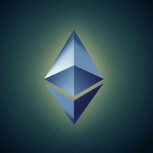 CarbonUSD (CUSD) Stablecoin Would Be Brought To Ethereum