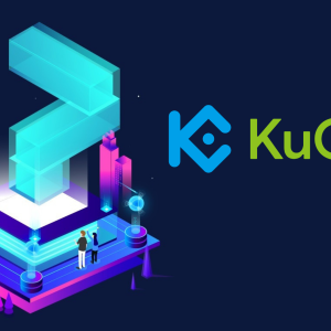 KuCoin Celebrates its Second Birthday, a Few Days Post the Launch of Pool-X!