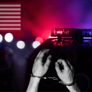 Fraudulent Group Involved in $722 Scam Got Arrested by the US Authorities