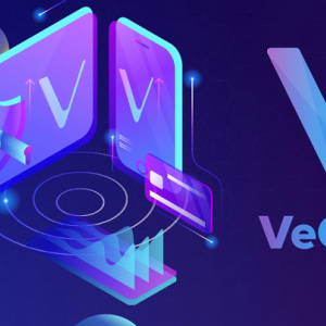VeChain (VET) Price Analysis: VeChain's Talks with Italian Government Can Be The Largest Turning Point