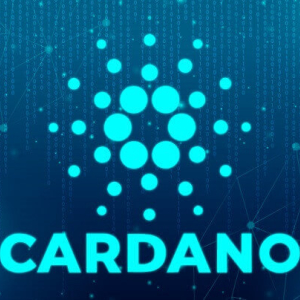 Cardano Continues to Struggle; Starts the Week with a 0.45% Slump
