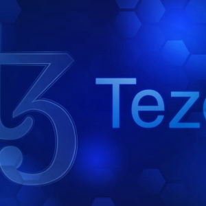 Will the Current Flattish Trend Continue to Reign Over Tezos (XTZ)?