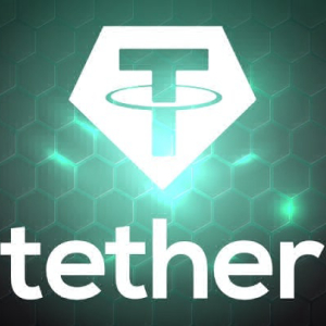 Tether (USDT) Shows Marginal Recovery in the Last 24 Hours
