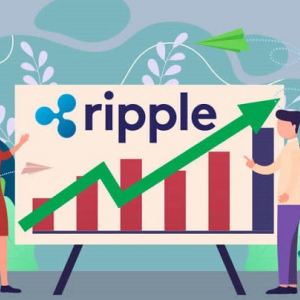 XRP Reclaims 30-day High & Gains 13% in 2 Days