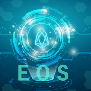 EOS (EOS) Price Analysis: EOS Developers Attempt 10% Buyback; Bullish Days Ahead
