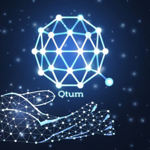 From Now, You will Find Qtum (QTUM) on Crypto.com Wallet and Visa Card Network