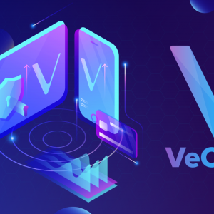 'VeChain (VET) Hits the Bull's Eye by Partnering with Game of Thrones; Good days are Coming for the Crypto