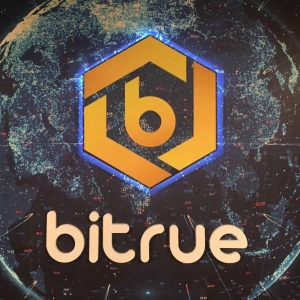 Singapore based Crypto Exchange Bitrue includes XRP- Powered Pairs for ZIL, GNT, ICX, and IOST