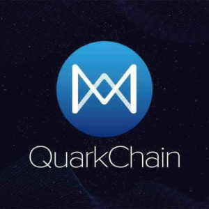 QuarkChain Partners With Chainlink For Advancing Blockchain