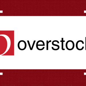 Overstock Postpones Plans to Sell its Leading Retail Unit