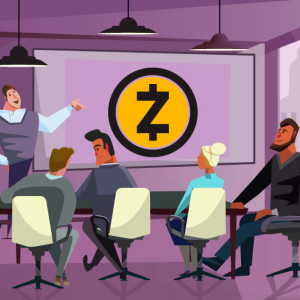 Zcash (ZEC) Price Analysis: Will Zcash Change The Financial Markets Scenario?