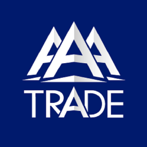AAATrade's CrypoExchange To Revolutionize The Cryptocurrency Investing World