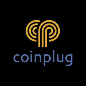 Coinplug To Use Metadium For Launching Smart Tourism Platform In Partnership With Seoul Metro