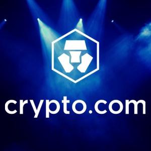 A Detailed Analysis of Crypto.com November Updates