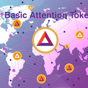 Basic attention Token (BAT) Predictions: Will BAT be Able to Revive from the Unprecedented Inconsistency