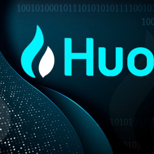 Will Huobi Token Price Recover from The Current Bearish Trend?
