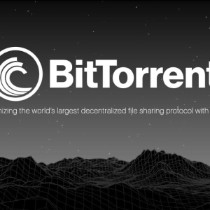 Bithumb to Feature BitTorrent's BTT Token on its Platform